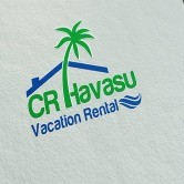 Lake Havasu Rental
